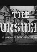 The Pursuers 海报