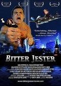 Bitter Jester 海报