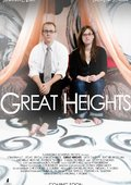 Great Heights 海报