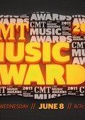 2011年美国乡村音乐电视大奖颁奖典礼