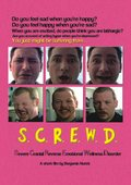 S.C.R.E.W.D. 海报