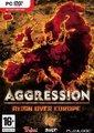 侵略:统治欧洲