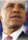 奥巴马2012毕业演讲 海报