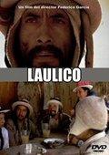Laulico 海报