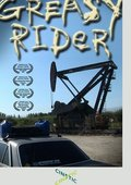 Greasy Rider 海报