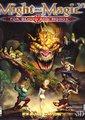 魔法门7:血统与荣耀
