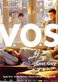 V.O.S. 海报
