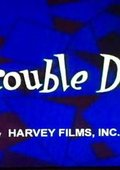 Trouble Date 海报