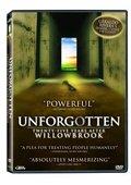 Unforgotten: Twenty-Five Years After Willowbrook 海报