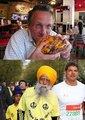 BBC:节食与长寿