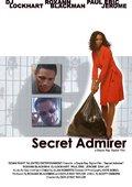 Secret Admirer 海报