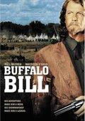 Buffalo Bill 海报