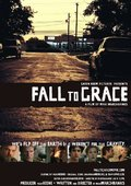 Fall to Grace 海报