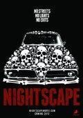 Nightscape 海报