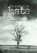 The Anatomy of Hate 海报