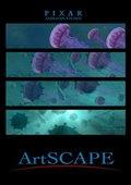Artscape 海报