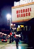 Michael Blanco 海报