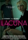 Lacuna 海报