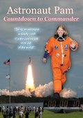 Astronaut Pam: Countdown to Commander 海报