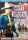 Texas Wildcats 海报