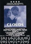 Clouds 海报