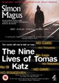 The Nine Lives of Tomas Katz