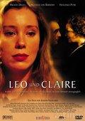 Leo & Claire 海报
