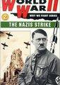 纳粹的入侵