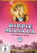 Hippie Masala - Für immer in Indien 海报