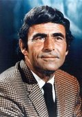 Rod Serling: Writer 海报