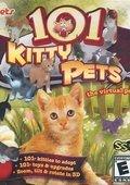 101宠物猫