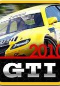 真实赛车GTI 海报