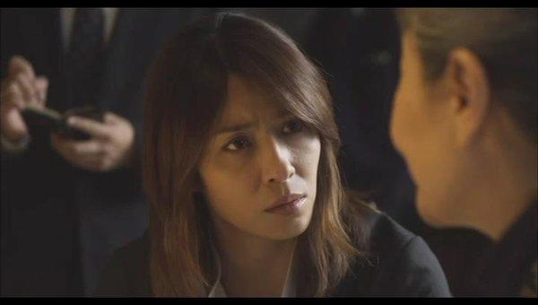 电影恋之罪完整版711