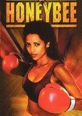 Honeybee 海报
