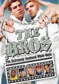 The Bros. 海报