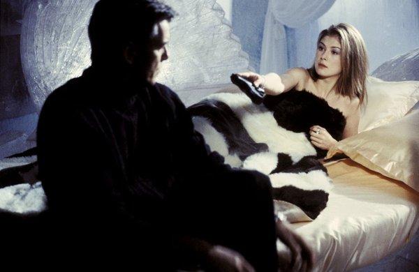 007系列电影西瓜影音