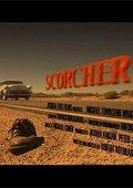 Scorcher 海报