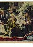 Black Hills Express 海报