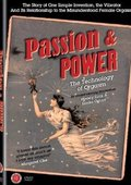 Passion & Power: The Technology of Orgasm 海报