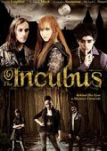 The Incubus 海报