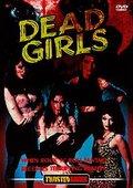 Dead Girls 海报