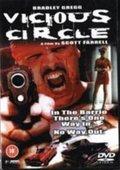 Vicious Circle 海报