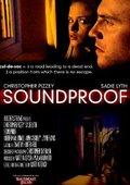 Soundproof 海报