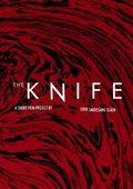 The Knife 海报