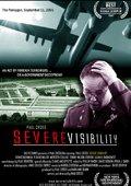 Severe Visibility 海报