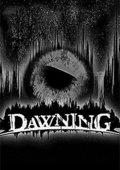 Dawning 海报