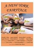 A New York Fairy Tale 海报