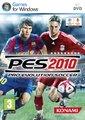 实况足球:职业进化足球2010