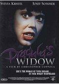 Dracula's Widow 海报
