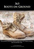 365 Boots on Ground 海报